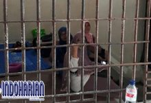 Kuasa Hukum AD: Banyak Pelanggaran Dalam Proses Penangkapan Asma Dewi