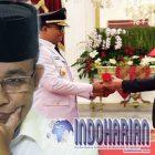 Anies Capres 2019 Ini Niat Sesungguhnya, Gubernur DKI Langkah Awalnya?