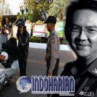Ahok Tidak Pernah Seperti Ini, Gubernur Anies Naik Motor Patwal, Ini Penjelasannya