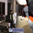 Ini Motif Tersangka Pembunuhan Pasutri WNJ di Bali