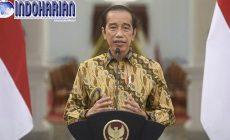 Permalink to Matap!! ASN Melayani Bukan Dilayani, Kata Jokowi