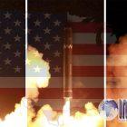 Rudal Hwasong-15 Ancaman Terbesar AS? Ini Tanggapan AS
