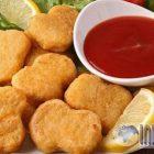 Dongkrak Selera Makan Anak dengan Nugget Ikan Gabus, Mudah Pembuatannya