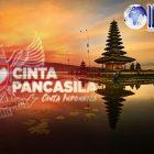 Ini Pesan Gubernur Bali Tentang Pentingnya Pancalila, Jangan Hanya…