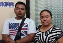 Mantan Brimob Ini Diguda Pelaku Bom Kampung Melayu
