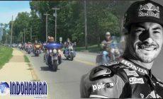 Permalink to Pemakaman Nicky Hayden Dihadiri Ribuan Bikers dari Kalangan…