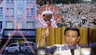 Permalink to HTI Sudah Dibuburkan, Ini Dia Berikutnya 5 Ormas Anti Pancasila, Termasuk FPI?