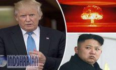 Permalink to Bahaya!!! CIA Sebut Rudal Mematikan Korut Akan Jangkau Wilayah AS