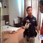 Kematian Almarhumah Cici Anisa Di Hotel Karena Ini…