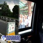 Obama Berlibur di Bali Hari Ini, Semua Jalur Ditutup?