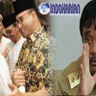 Gubernur Terpilih DKI Siap Silaturahim dengan Djarot, Djarot Tak Mau??