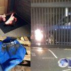 BAHAYA!! Teror Potongan Kepala Babi Di Depan Sekolah Islam