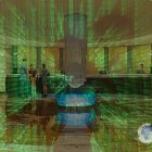 Waspada!!! Hacker DarkHotel Menyusupi Malware ke WiFi Hotel