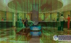 Permalink to Waspada!!! Hacker DarkHotel Menyusupi Malware ke WiFi Hotel