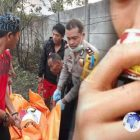 Ngelem dan Kesetrum, Tiga Mayat Remaja Ditemukan Di Lahan Kosong