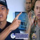 Kaesang Dipolisikan, Ini Tanggapan  M Iriawan, Anak Presiden ya Lolos?