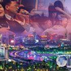 Kota Dongguan Menjadi Surganya Pria, Bebas Berkencan
