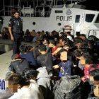Imigrasi Malaysia Memburu TKI Ilegal Indonesia, Ketangkap akan Disiksa?