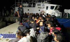 Permalink to Imigrasi Malaysia Memburu TKI Ilegal Indonesia, Ketangkap akan Disiksa?