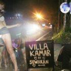 Penyedia Jasa Penginapan Wilayah Puncak, Beberkan Arti Tulisan 'Vila' dan 'Villa'