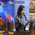 Ini Penjelasan Metro TV, Mata Najwa Berhenti Tayang