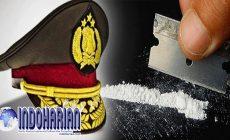 Permalink to Brigadir DRS Izin Tidak Tugas, Malah Beli Narkoba Jenis Sabu