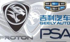 Permalink to Proton Resmi Diakuisisi Zhejiang Geely Holding Group