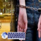 Petugas Tangkap Istri Gubernur Bengkulu Sedang Bersama Seorang Pengusaha