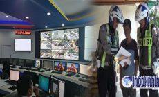 Permalink to Hati-hati!!! Tilang CCTV Kota Bandung Akan Segera Direalisasikan