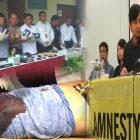 Dugaan Pelanggaran Prosedur Kepolisian, Bandar Narkoba Dilarang Ditembak Mati?