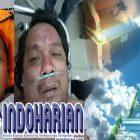 Pelaku Penyerangan Mapolda Sumut, Membunuh Dapat Masuk Surga?
