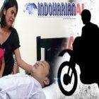 4 Bulan di Kota Medan, Sopir Grab Tewas Ditikam Begal