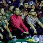 Jokowi Nobar Film G30S/PKI, Ini Kata Panglima TNI