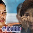 Menteri Susi Maju di Pilgub Jabar 2018? Menjadi Lawan Berat