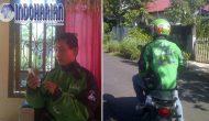 Permalink to Kisah Viral Kebaikan Hati Driver Gojek yang Hebohkan Kota Manado