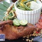 Siap Manjakan Lidah, PKB 2017 Bakal Dimeriahkan Dengan Pesta Kuliner
