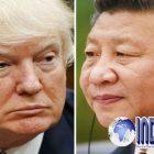 AS Tidak Terima Atas Kebangkitan Cina