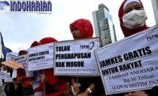 Permalink to News : Tuntutan Buruh Di MayDay, Apa Saja Ya?