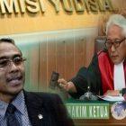 Ternyata!!! Hakim Praperadilan Cepi Sudah 4 Kali Dilaporkan ke KY