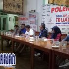 PKS Sebut Politik Butuh Uang, Tanpa Uang Itu Mustahil