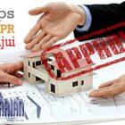 7 Tips Penting Agar Pengajuan KPR Diterima Pihak Bank