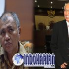Hukuman OC Kaligis Disunat 3 Tahun, KPK Pasrah
