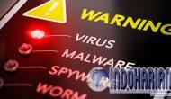 Permalink to Awas! Beredar Situs Penyebar Malware Untuk Pengguna iPhone