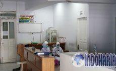 Permalink to Ditolak 10 Rumah Sakit, Pasien Covid Meninggal Ditaksi
