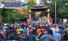 Permalink to Pelecehan Di Asrama Papua, Kok Bisa Ya?