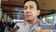 Permalink to Mampus! Ditangkap Saat Pesta Sabu, Kapolsek Bandung Dicopot