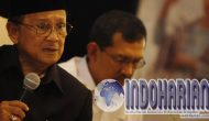 Permalink to Breaking News! Bacharuddin Jusuf Habibie Meninggal