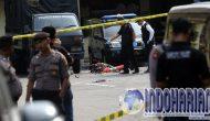 Permalink to Ribuan Teroris Medan Pasrah Saat Ditangkap, Disini Markasnya
