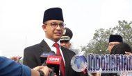 Permalink to PDIP Singgung Anies: Habiskan Rp26 M, TGUP Tak Ada Kinerja!