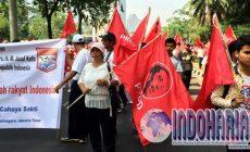 Permalink to Sadis! Prabowo Menhan, Projo Bubar Karena Sudah Tidak Berguna?